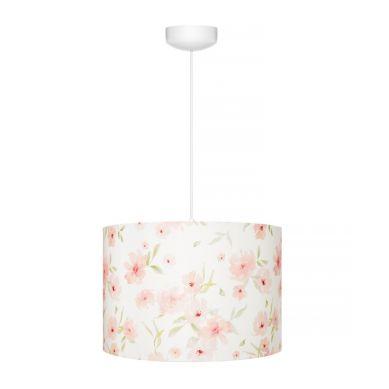 Lamps&co. - Lampa Wisząca Blossom