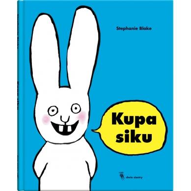 Wydawnictwo Dwie Siostry - Kupa Siku