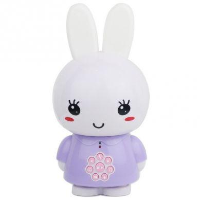 Alilo - Honey Bunny Fioletowy