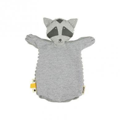 Trixie - Pacynka Mr. Raccoon
