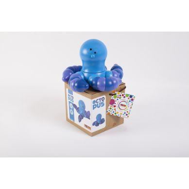 Ludus - Zestaw Octopus