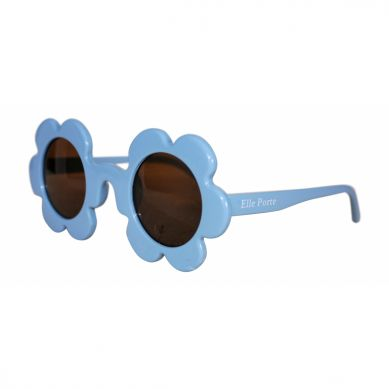 Elle Porte - Okulary Przeciwsłoneczne Bellis Denim 3-10 lat