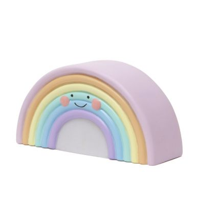 Eef Lillemor - Lampka Rainbow