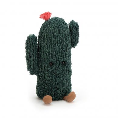 Jellycat - Torba Kaktus