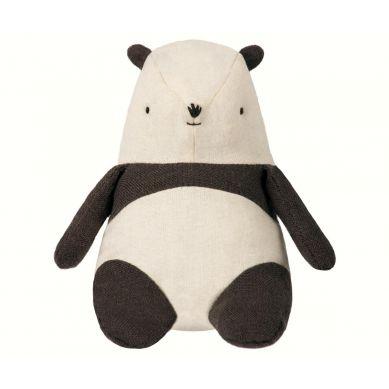 Maileg - Przytulanka Noah's Friends Panda Mini