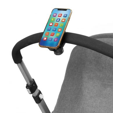 Skip Hop - Uchwyt na Telefon do Wózka
