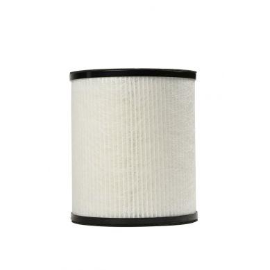 Beaba -  Filtr Wymienny do Oczyszczacza Powietrza