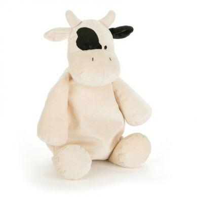 Jellycat - Przytulanka Dozydou Cow