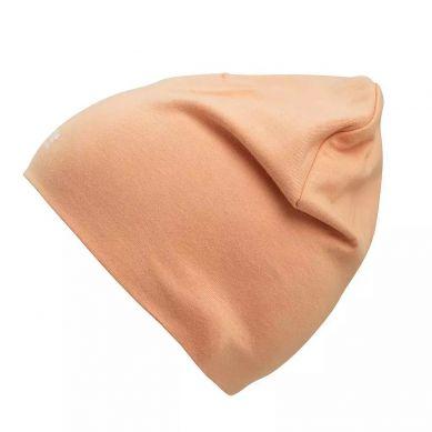 Elodie Details - Czapka Wiosenna Amber Apricot 6-12 m