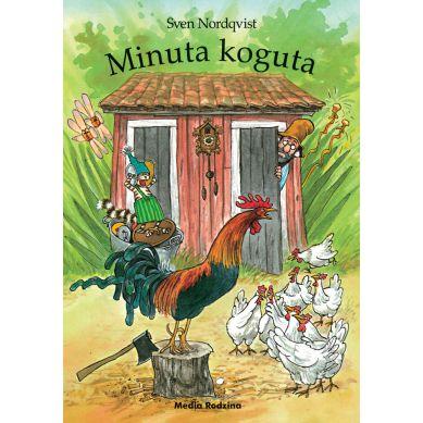 Wydawnictwo Media Rodzina - Minuta Koguta
