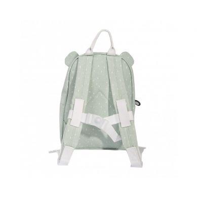 Trixie - Plecak Miś Polarny