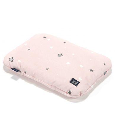 La Millou - Poduszka do Łóżeczka Mid Pillow 30x40 by Maja Bohosiewicz Unicorn Sugar Bebe Star