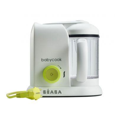 Beaba - Babycook Neon