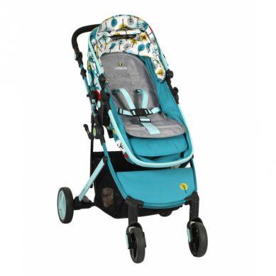 LittleLife - Mata Chłodząca do Wózka