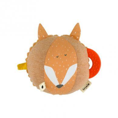 Trixie - Aktywizująca Sensoryczna Piłka Mr. Fox