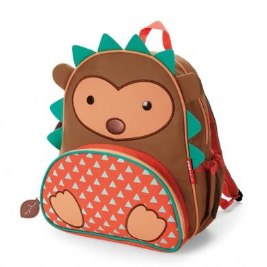 Skip Hop - Plecak Zoo Pack Jeż