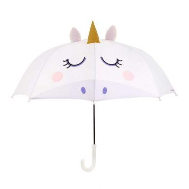 Sunnylife - Parasolka Jednorożec