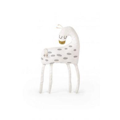 Fabliek - Przytulanka Duża Żyrafa