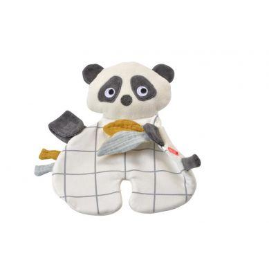 Kikadu - Przytulanka Panda