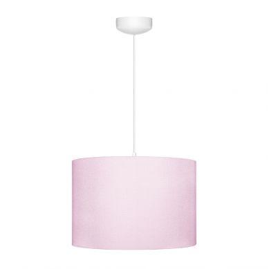 Lamps&co. - Lampa Wisząca Classic Lilac