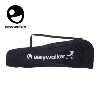 Easywalker - Torba do Transportu Wózka Spacerowego