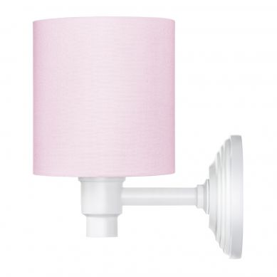 Lamps&co. - Kinkiet Classic Lilac