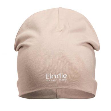 Elodie Details - Czapka wiosenna Powder Pink 6-12 m