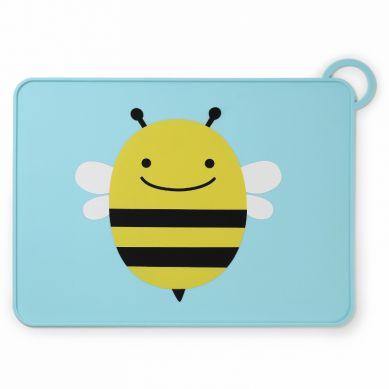 Skip Hop - Podkładka Zoo Pszczółka