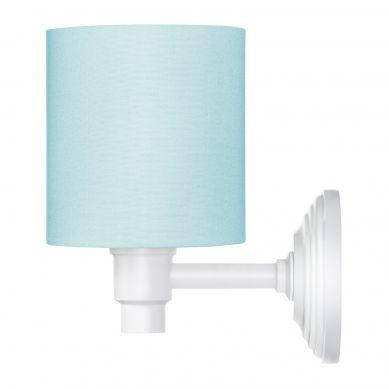 Lamps&co. - Kinkiet Classic Mint