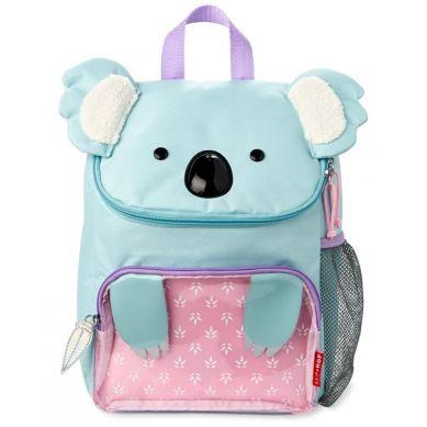 Skip Hop - Plecak Junior Zoo Koala