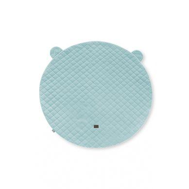 Sleepee - Mata do Zabawy Royal Baby Ocean Mint 120cm 0m+