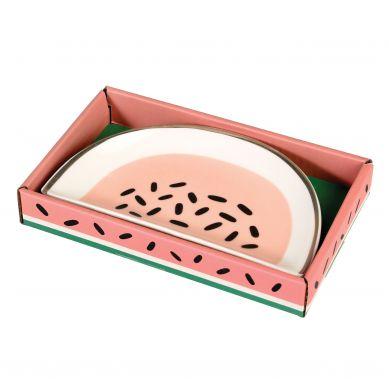 Rex - Naczynko na Drobiazgi Watermelon
