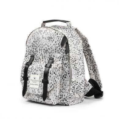 Elodie Details - Plecak MINI Dots of Fauna