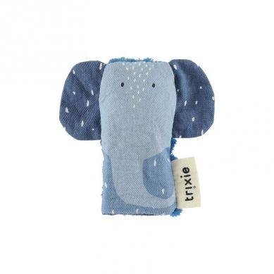 Trixie - Pacynka na Palec Mrs. Elephant