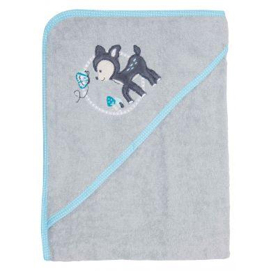 Bebe-Jou - Ręcznik Forest Friends
