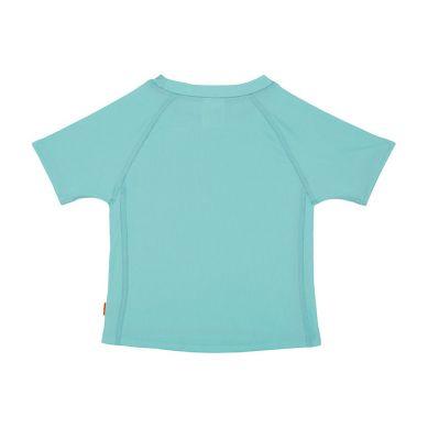 Lassig - Koszulka T-shirt do Pływania UV 50+ Aqua 6m+