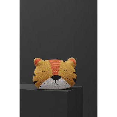 Fabliek - Poduszka z Tygryskiem