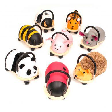 Wheely Bug - Jeździk Panda Mały Edycja Limitowana