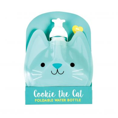 Rex - Saszetka na Wodę Cookie the Cat