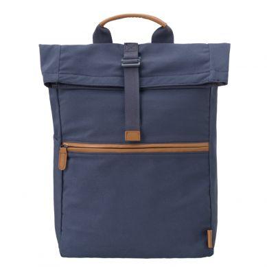 Fresk - Duży Plecak Uni Nightshadow Blue