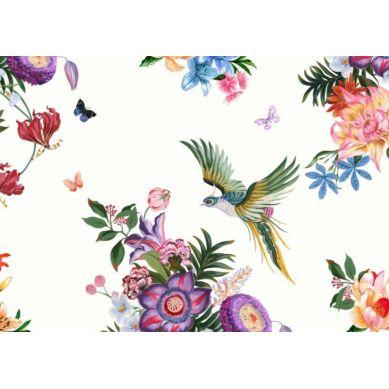 La Millou - Kosmetyczka Podróżnika Compact Size Paradise