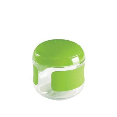 OXO - Pojemnik na Przekąski Green 148 ml