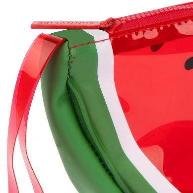 Sunnylife - Portmonetka Plażowa Watermelon