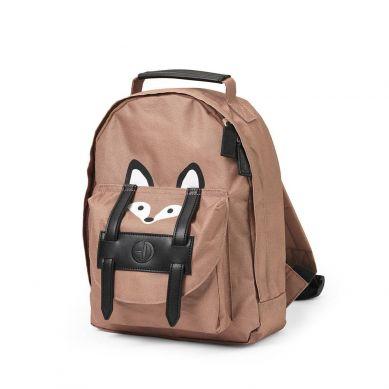 Elodie Details - Plecak BackPack MINI Florian the Fox