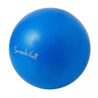 Scrunch - Piłka Niebieska