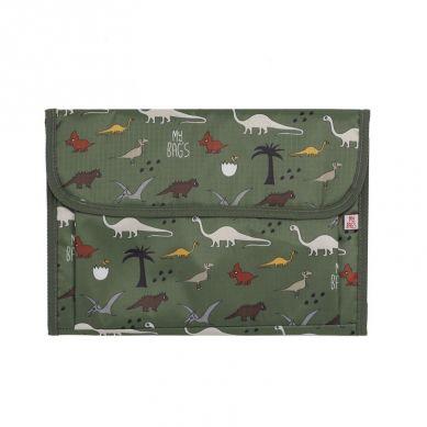 My Bag's - Przewijak Dinos