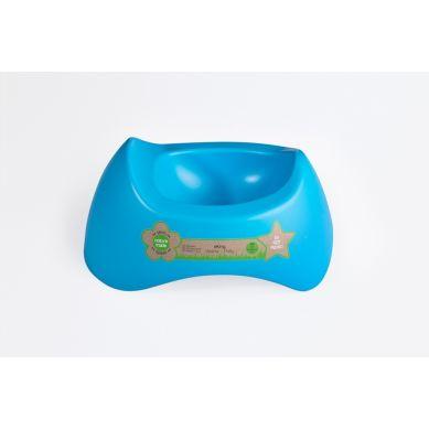 eKoala - Nocnik Anatomiczny Blue BIOplastik