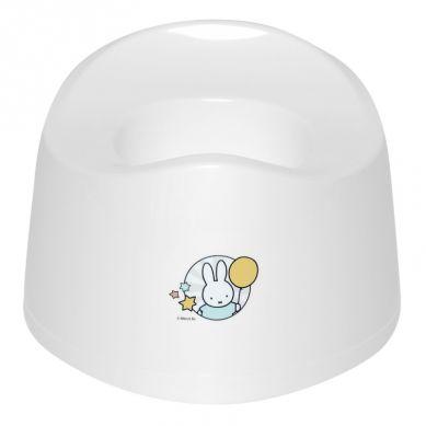 Bebe-Jou - Nocnik Miffy