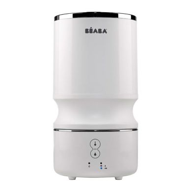 Beaba - Ultradźwiękowy Nawilżacz Powietrza White