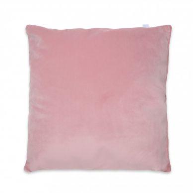 Bonbonkids - Poduszka Dekorcyjna Różowa